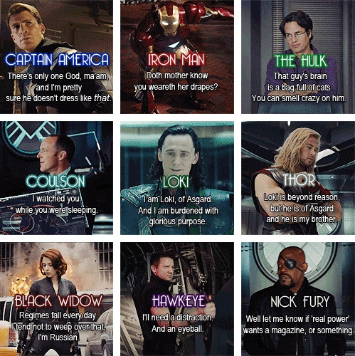 the-avengers-quotes-iamkyon-37014564-499-500